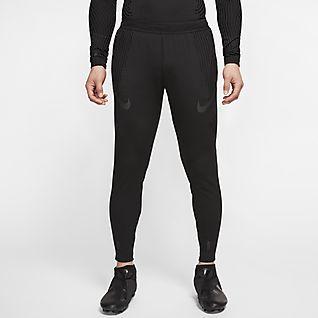 Férfi adidas Testhezálló nadrágok | sportisimo.hu
