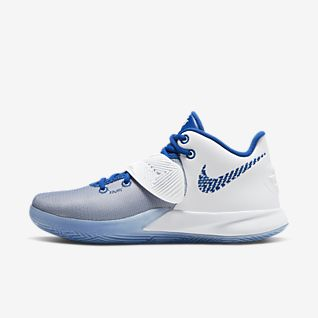 Damen Kyrie Irving Schuhe. Nike CH