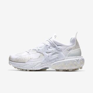Entdecke Großartige Presto Schuhe. Nike CH
