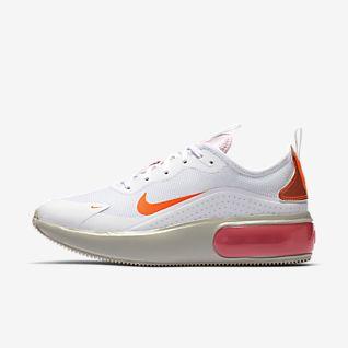 Women's Air Max Dia Shoes. Nike SE