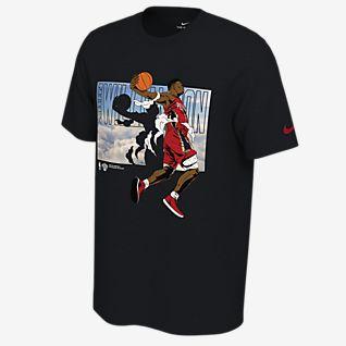 New Orleans Pelicans Jerseys Gear Nike Com