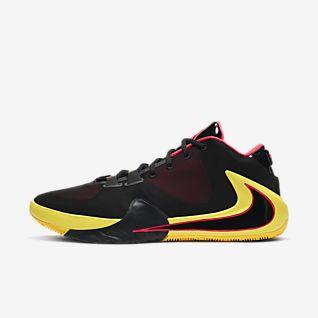 Nike Air Jordan Ultra Fly US 105 Kobe Lebron KD Kyrie PG Air
