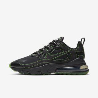Air Max 270 Nike React Schuhe. Nike CH