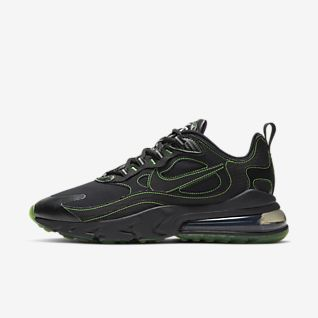 Hommes Air Max 270 Chaussures. Nike LU