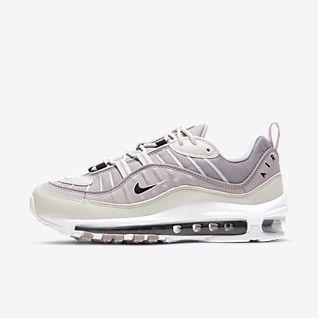 Nike Air Max Thea W shoes beige | WeAre Shop