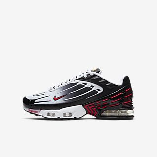 detailed pictures 2018 shoes sleek Girls' Air Max Shoes. Nike.com