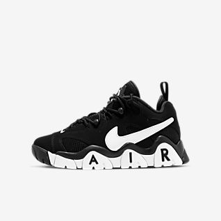 Nike Air Max 90 Leather InfantToddler
