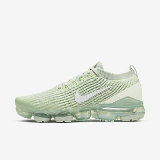 Nike Air Max 90 Mesh Zapatillas Niñoa Blanco from Nike on 21 Buttons