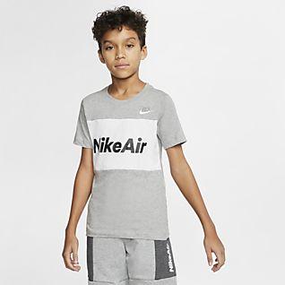 Bambino Abbigliamento. Nike IT