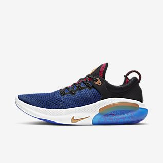 100% high quality best quite nice Clearance Outlet Deals & Discounts. Nike.com