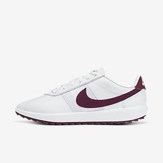 Donna Golf Scarpe. Nike IT