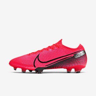 Mercurial Nike Flyknit Scarpe. Nike CH