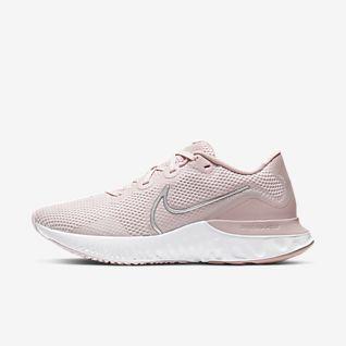 nike zapatillas de mujer