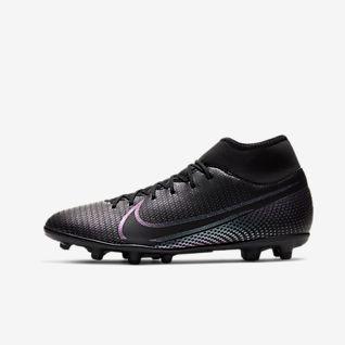 Mercurial Scarpe. Nike CH