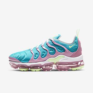 best classic details for Women's VaporMax Shoes. Nike.com