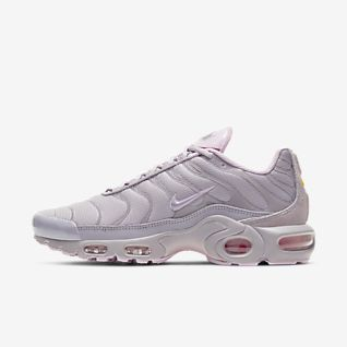New Releases Mulher Air Max Sapatilhas. Nike PT