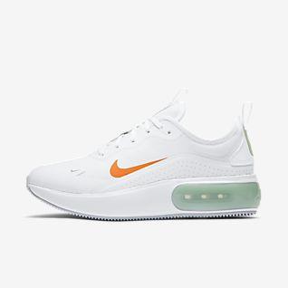 Nike Air Zoom Rendelés Magyarországon Air Max Webshop
