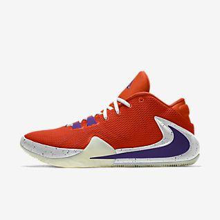 Donna Giannis Antetokounmpo Scarpe. Nike IT