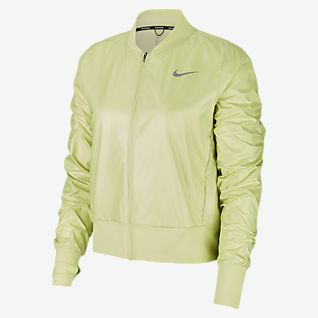 Nike Running IMPOSSIBLY LIGHT JACKET Damen Laufjacken & westen