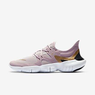 Damen Nike Free RN Running Schuhe. Nike DE