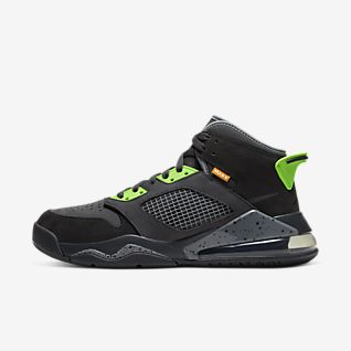 nike jordan scarpe uomo 2018