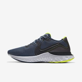 Men's Running Shoes.