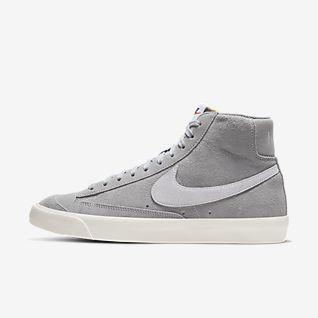 Herren Blazer Schuhe. Nike CH