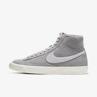 zapatos nike casuales
