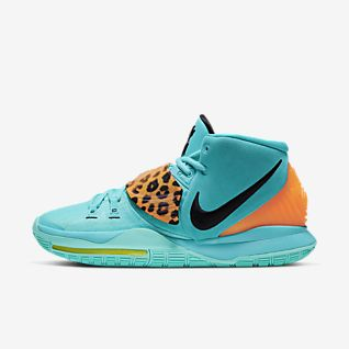 zapatillas nike hombre baloncesto