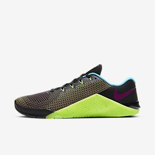 Unschlagbaren Preis Nike Air Max 90 Damen Rosa Schuhe