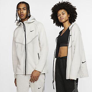Uomo Sportswear Giacche & smanicati. Nike IT