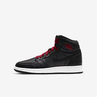 nike air max jordan shoes