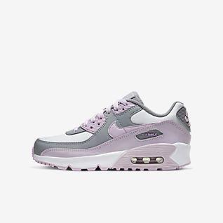 Kids Air Max Shoes. Nike AU