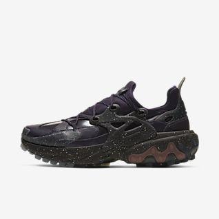 Entdecke Großartige Presto Schuhe. Nike DE
