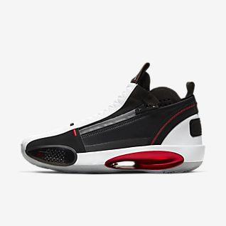 Nike Air Jordan Schuhe