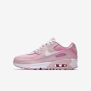 New Releases Barn Skor. Nike SE