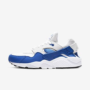 release date: later factory outlet Huarache Trainers. Nike AU