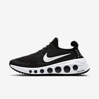 Män Nike React Löpning Skor. Nike SE