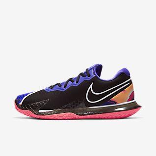 nike international scarpe