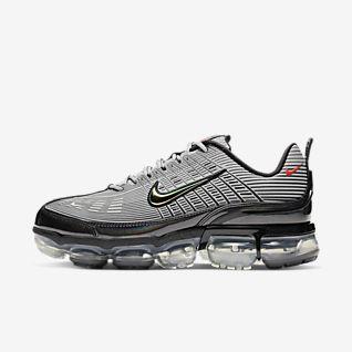 Acquista Scarpe da Uomo. Nike CH