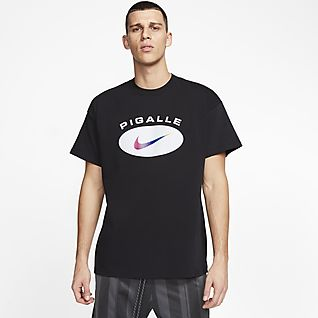 buy best cute store Tops & T-Shirts. Nike.com