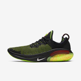 tak tanio kup tanio najlepsze trampki Men's Running Shoes. Nike.com