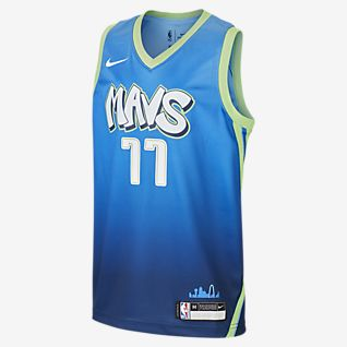 nike new orleans pelicans city edition bluza