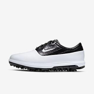 nike zapatos de golf