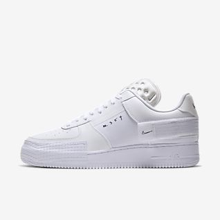 Nike Air Force 1 Low (Men's) Best Price | Compare deals at