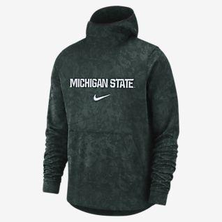Michigan State Apparel & Gear.