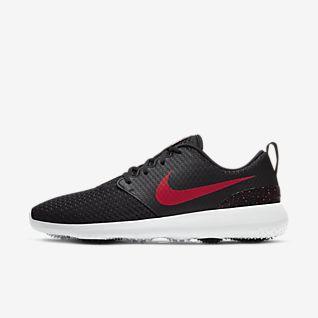 buy online fashion style hot new products Achetez nos Chaussures Nike Roshe en Ligne. Nike FR