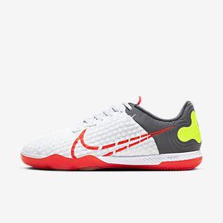 Nike Flyknit Scarpe. Nike IT