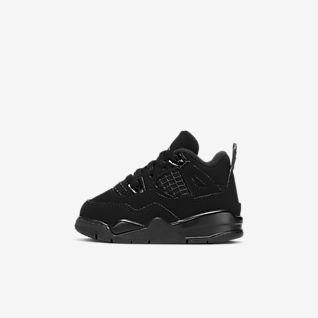 Promotions Jordan Chaussures