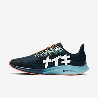 2nike zapatos 2019